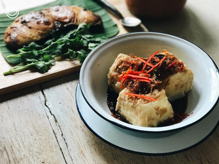 TAAN Organic Café & Meal