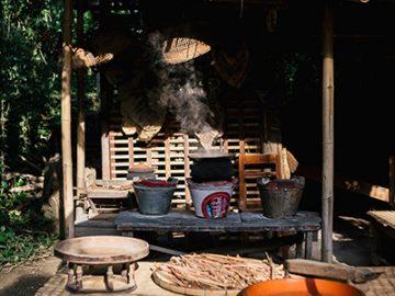 Chiang Mai Home Host : เรียนรู้วิถีล้านนาแท้จากครอบครัวล้านนาเก่าแก่ในเชียงใหม่