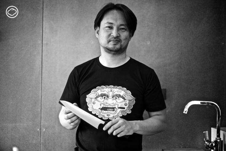 Takayuki Shibata