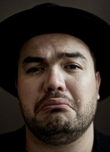บทสัมภาษณ์เคล้าน้ำตาของ ปราโมทย์ ปาทาน กับเรื่องเศร้าในชีวิตที่เขาไม่ค่อยได้เล่า