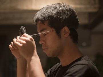 The Blind Theatre : เมื่อละครเวทีต่อยอดเป็นพื้นที่แลกเปลี่ยนของเรากับผู้พิการทางสายตา