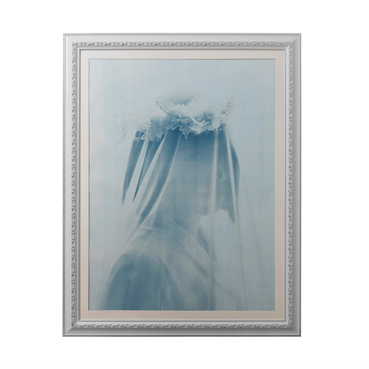 Dreaminess Bride