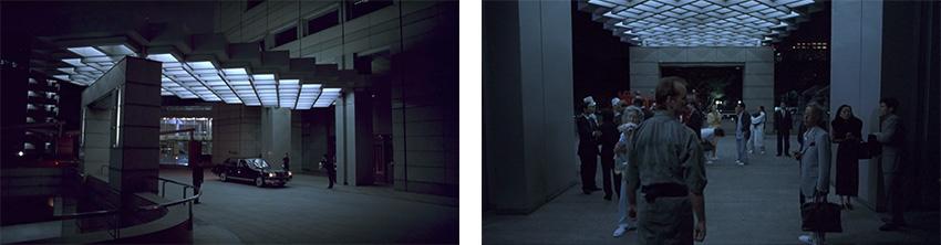 สะกดรอยตามหนัง 'Lost in Translation' และ 'Enter the Void' ที่โตเกียว