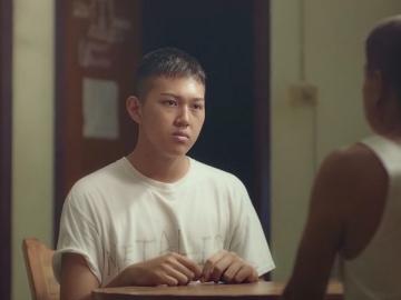 หนังโฆษณาที่ฉีกตำราการเรียกน้ำตาแบบเดิม ด้วยกระบวนท่าที่ล้ำที่สุดของไทยประกันชีวิต