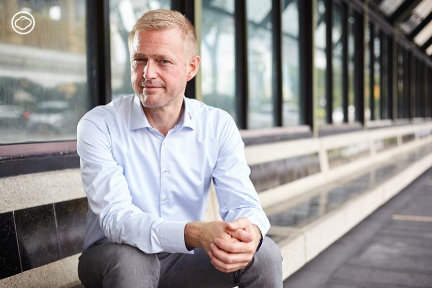 Rasmus Tschening