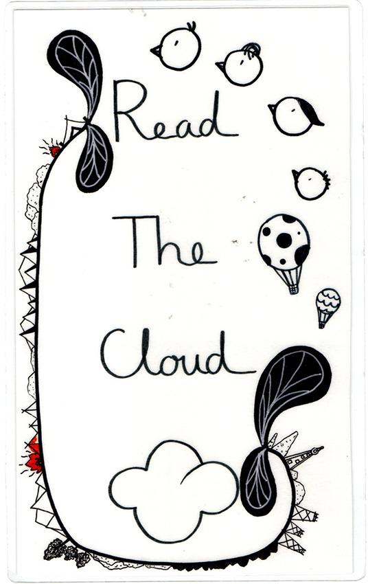 โปสการ์ดจากผู้อ่าน The Cloud เดือนกันยายน 2560