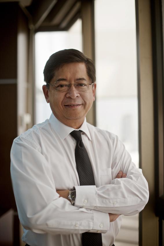 บทสนทนาและภารกิจการสร้างความภูมิใจให้ทีมไทย กับกัปตันทีม ปตท., หมอ,