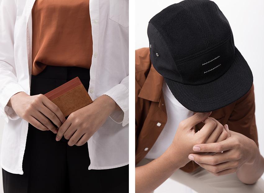 Madmatter, หมวก, แบรนด์, กระเป๋า