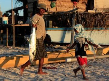 ถ้าเลือกได้ เราควรกินปลาอะไรที่ดีกับตัวเราและธรรมชาติ