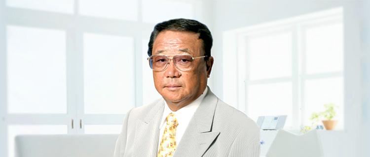 อิซาสุกุ ซุกาฮาร่า
