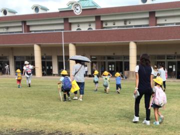 การเตรียมตัวของคุณแม่ญี่ปุ่นก่อนส่งลูกเข้าโรงเรียนอนุบาลวันแรก