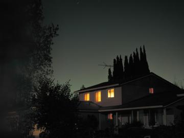 Night Wander เฝ้ามอง 'บ้านชานเมือง' บริเวณอ่าวซานฟรานซิสโก