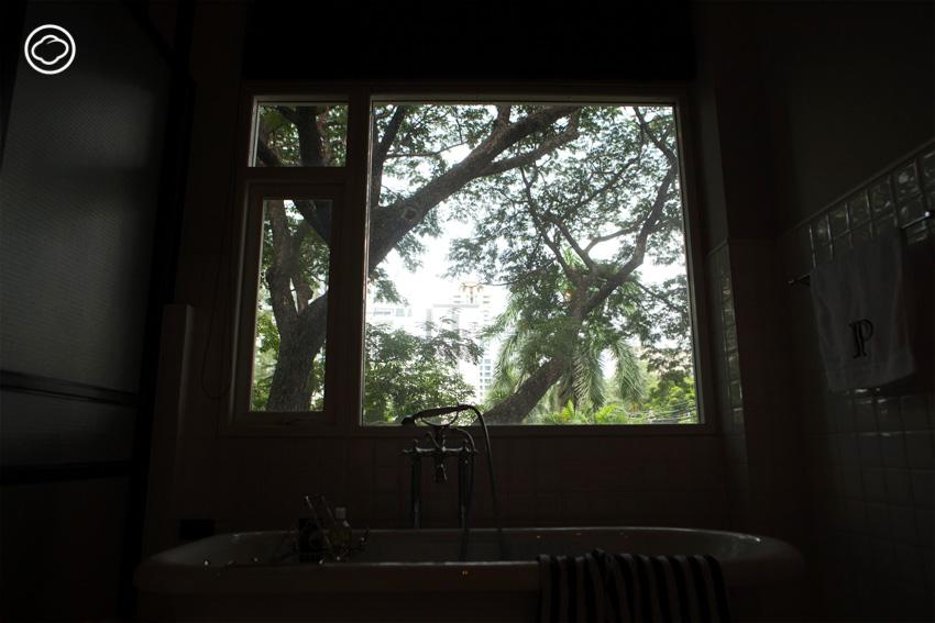 หน้าต่าง