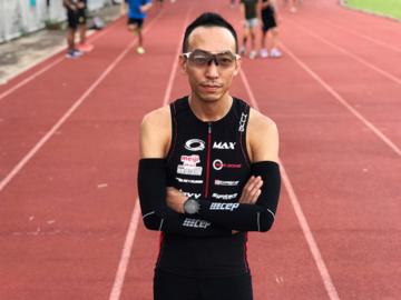 เคล็ดลับของนักวิ่งระดับงานเวิลด์เมเจอร์ ผู้ทำความเร็วเพิ่มขึ้นทุกครั้งที่ออกวิ่ง