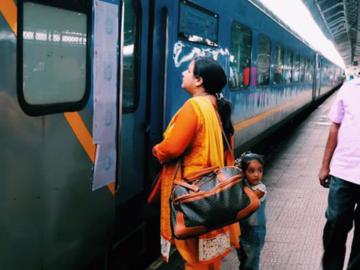 อินเดียชวนญี่ปุ่นมาพัฒนารถไฟความเร็วสูงสายแรก เป็นสัญลักษณ์ของอินเดียใหม่ ในวาระครบ 75 ปีที่เป็นเอกราช