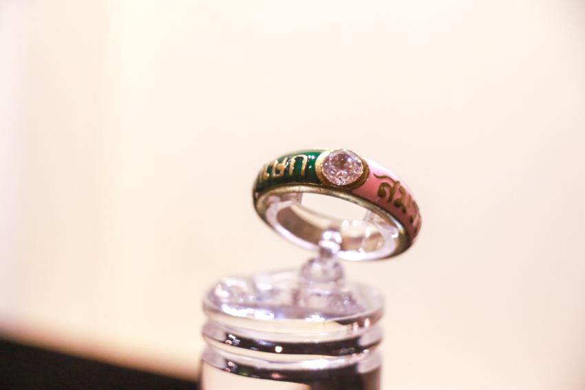 แหวนแต่งงาน ร.7