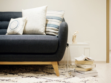 Lagom Is a New Trend of Balanced Living