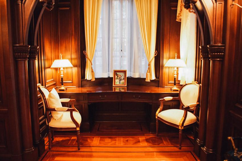 สถานทูตไทยประจำโตเกียว