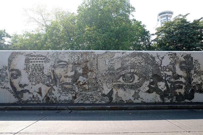 สถานทูตโปรตุเกส