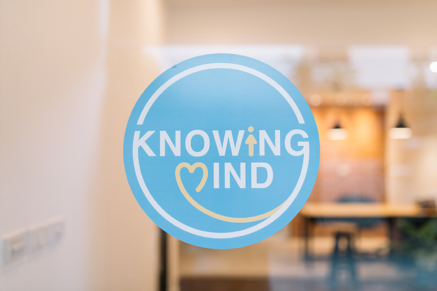 Knowing Mind