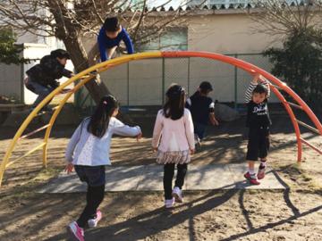 โรงเรียนอนุบาลญี่ปุ่นที่ไม่มีการสอนหนังสือ มีแต่เล่น เล่น และเล่นเท่านั้น
