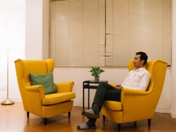 Knowing Mind : ศูนย์ให้คำปรึกษาที่ชวนเราคุยกับนักจิตวิทยาให้ใจสบาย ในบรรยากาศเหมือนไปนั่งคุยกับเพื่อนที่เข้าใจ
