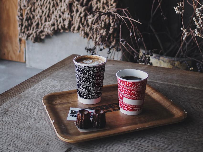 ร้านกาแฟโอซาก้า