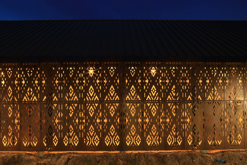 พิพิธภัณฑ์เมืองอุดรธานี