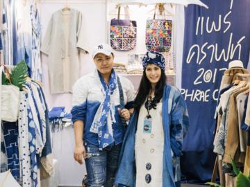 10 แบรนด์ดีไซน์ที่ต้องรู้จักในงาน Crafts Bangkok 2018