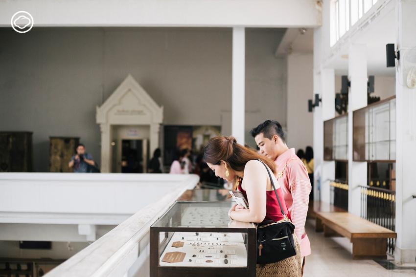 พิพิธภัณฑสถานแห่งชาติ เจ้าสามพระยา