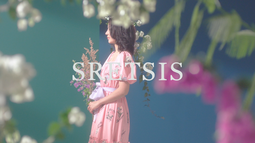 SRETSIS