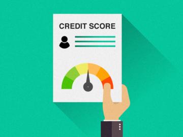แอพพลิเคชันที่เข้าใจคนมีบัตรเครดิตและช่วยให้รู้เท่าทันหนี้สิน