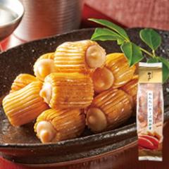 ผู้คิดค้นการทำเมนไทโกะที่ยินดีสอนสูตรให้ร้านอื่น เพราะอยากให้ทุกคนได้กินของอร่อย
