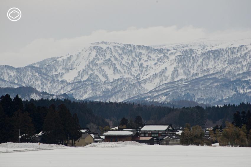 Yamagata