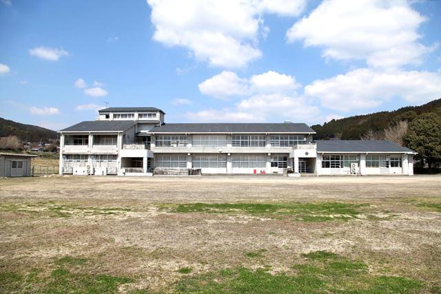Aki Kosaku
