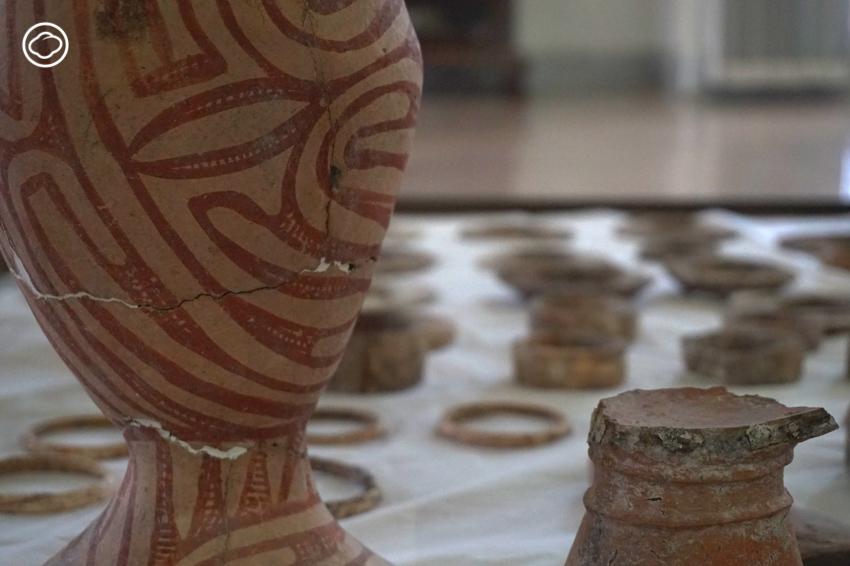 พิพิธภัณฑ์ธรรมศาสตร์เฉลิมพระเกียรติ