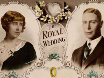'The Royals' สารคดีที่เล่าเรื่องราวการแต่งงานของราชวงศ์อังกฤษให้คนทั้งโลกฟัง