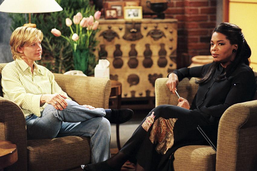 Ellen (ปี 1994 - 1998)