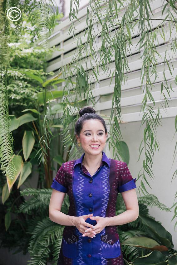 Vowda เครื่องสำอางแบรนด์ไทยที่ทำสาวๆ ทั่วโลกร้องว้าวกับนวัตกรรมจากธรรมชาติ