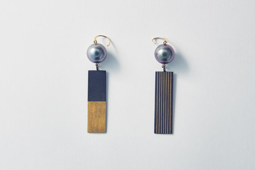 KARAFURU แบรนด์เครื่องประดับสีสันสดใสที่ช่วยกอบกู้ชีวิตช่างฝีมือโบราณญี่ปุ่น