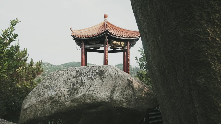 วันสุดท้ายในการเป็นพระเอกละครจีนครั้งแรกของเต็งหนึ่ง