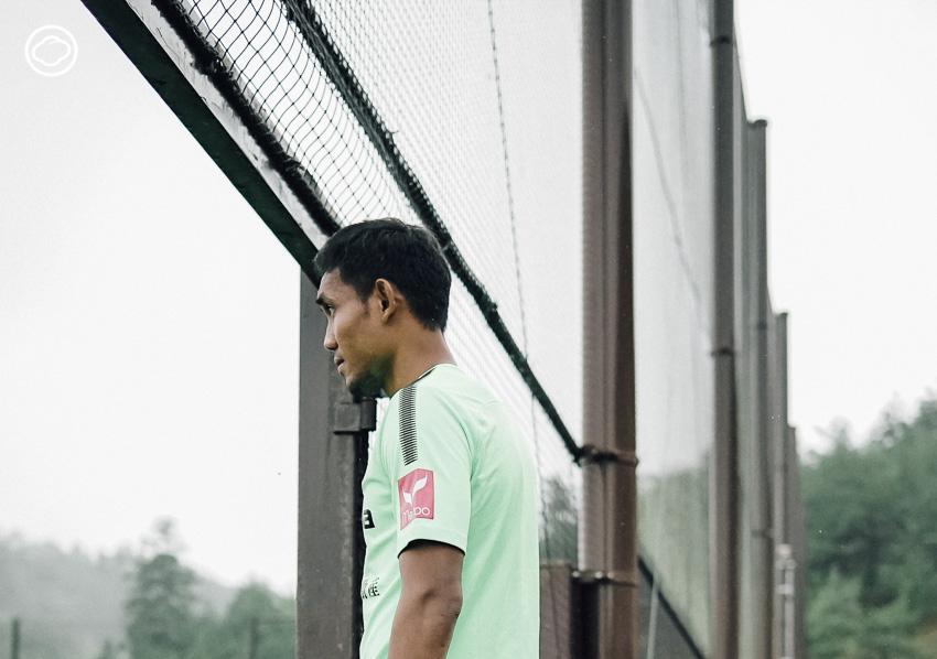 ธีรศิลป์ แดงดา, ทีมชาติไทย, เจลีก, Sanfrecce Hiroshima