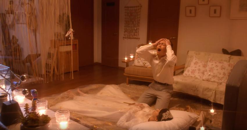 ผมล่ะเพลีย เมียแกล้งตาย, แกล้งตาย, เมีย, ภาพยนตร์, หนัง