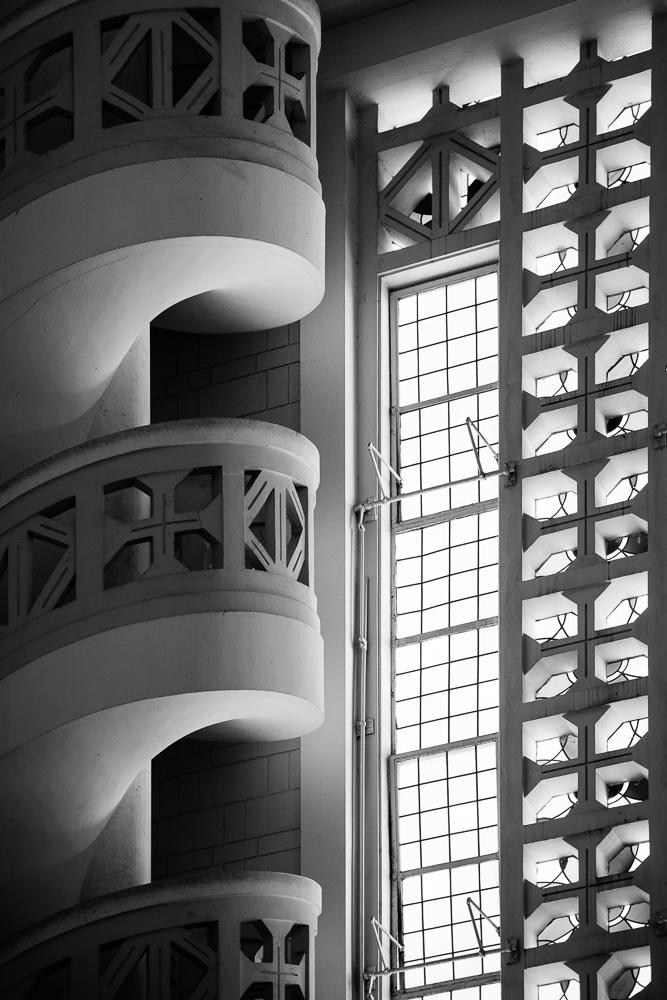 โมซัมบิก, ภาพถ่าย, ตึก, ยุคอาณานิคม, โปรตุเกส