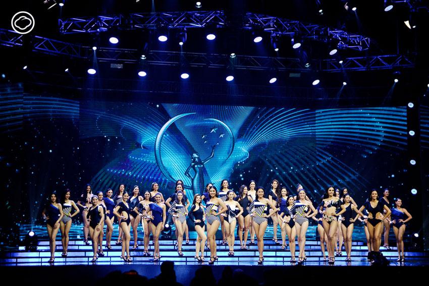 Miss Universe Thailand, มิสยูนิเวิร์สไทยแลนด์, ชิชญาสุ์ กรรณสูต, ผู้จัดการกองประกวด