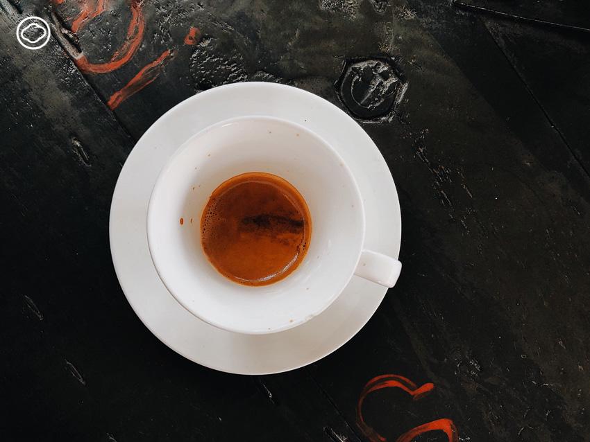 อมก๋อย, ไร่กาแฟ, เชียงใหม่, แหล่งปลูกกาแฟ, กาแฟ