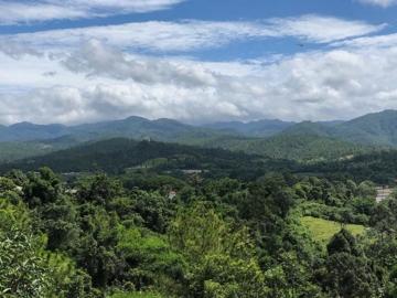 อมก๋อยบีนส์ : โปรเจกต์พัฒนากาแฟรางวัลที่ 1 ของไทยในอำเภอเล็กกลางหุบเขาใต้สุดของเชียงใหม่
