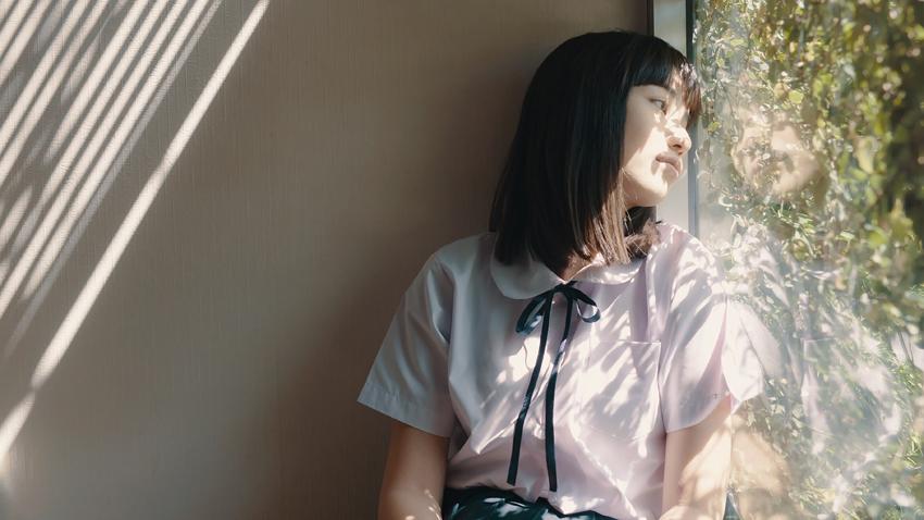 เด็กใหม่, THE SERIES GIRL FROM NO WHERE, คิทตี้ ชิชา, Netflix