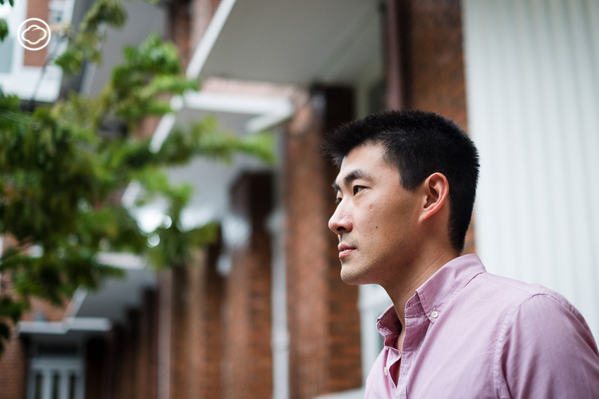 ดร.ศุภศรณ์ สุวจนกรณ์, คนไทยที่ทำงาน Google