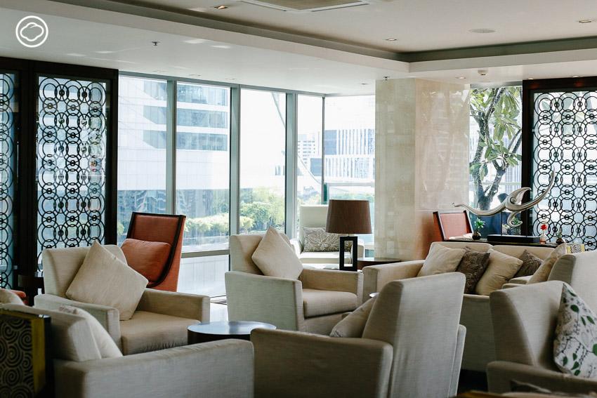 โรงแรม Sivatel